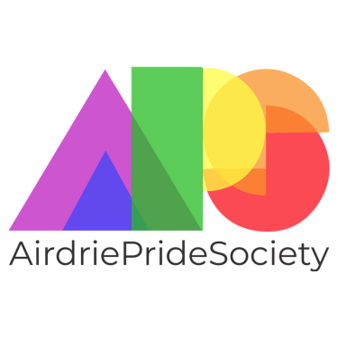 Airdrie Pride Society Facebook