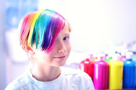 boy-bright-child-1215834